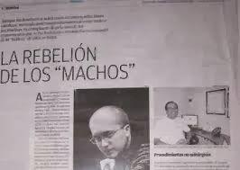 Dr. Humberto Gacitúa Garstman. | Procedimientos Estéticos Corporales Aumento Mamario Reducción Mamaria Reconstrucción Mamaria Levantamiento ...