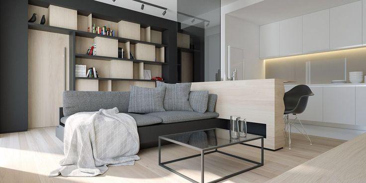 Optim Group | Apartament 77