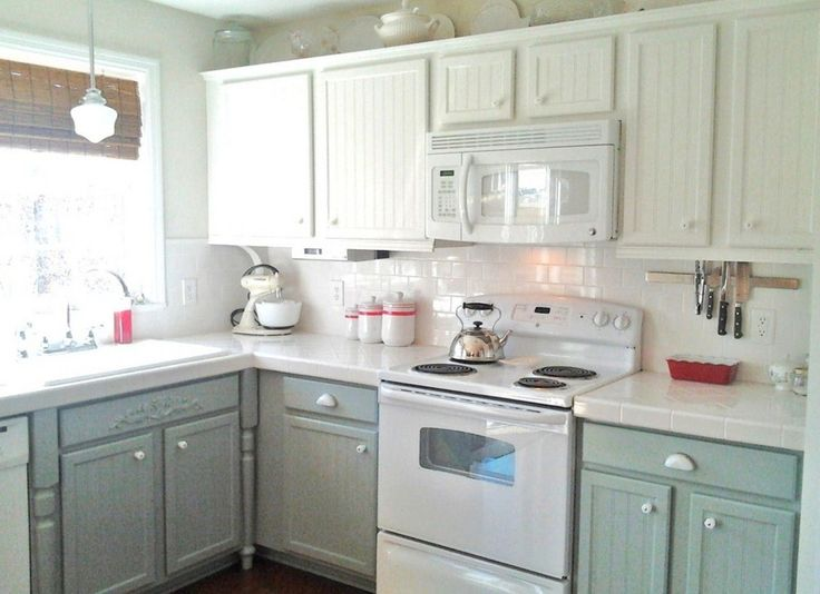 lovely white chalk paint kitchen cabinets 18 chalk paint kitchen cabinets kitchen chalk paint kitchen - Chalk Painted Kitchen Cabinets