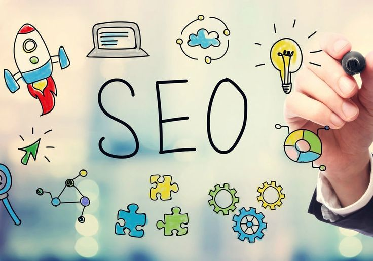 #Search #engine #optimisation is one important thing that business owners must certainly consider. One may, however, object why they should invest in SEO services when many experts have already said that it is no longer relevant. Well, here are some reasons why you should believe otherwise.