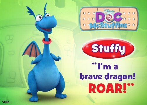 Image result for stuffy the brave book