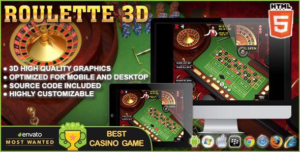 Powered by bmforum 6 казино онлайн играть бесплатно игровые автоматы вокруг света золото парии и братва играть бесплатно