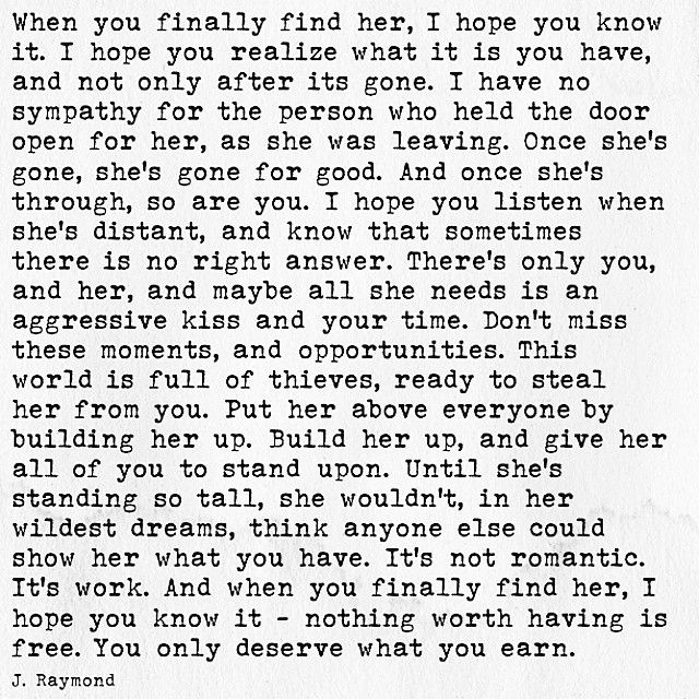 """""""When you finally find her..... J. Raymond - Repost """"Spades"""" now available for preorder at www.underwatermountains.com #jraymond"""""""