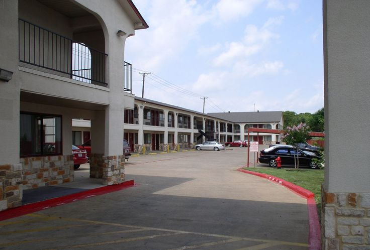 Executive Inn Arlington Tx Welcome And Experience The Comfort Convenient Location Of Our Hotel
