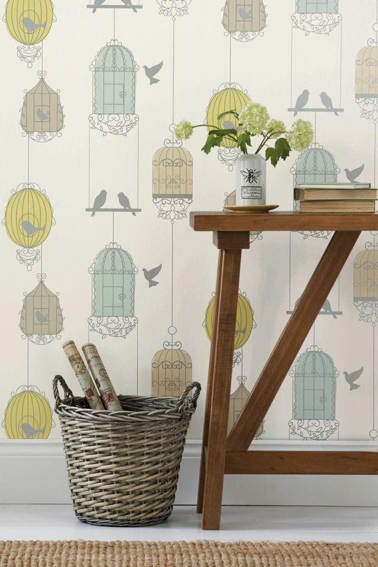 34 Best Bedrooms Images On Pinterest Bedroom Wallpaper