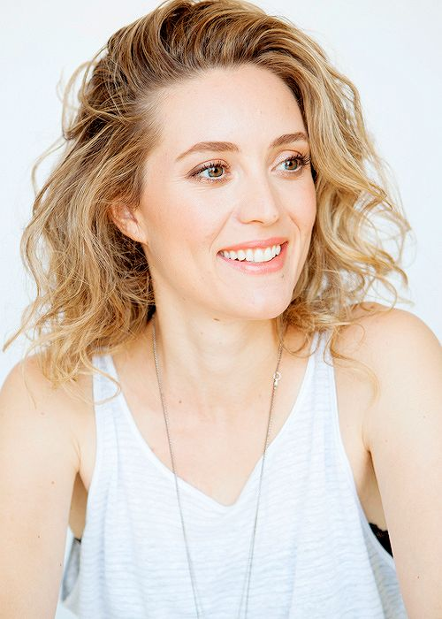 Best 25+ Evelyne brochu ideas on Pinterest | Orphan black ...
