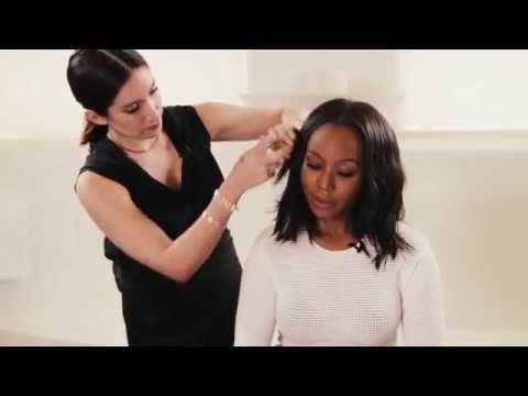 15 Must-see Kim Kardashian Braids Pins | Kardashian braids ...