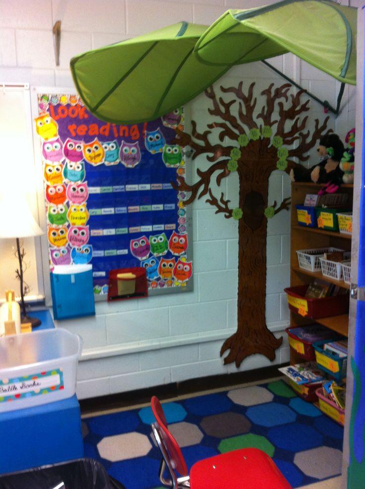 Reading Corners 20 best reading corner images on pinterest | classroom design