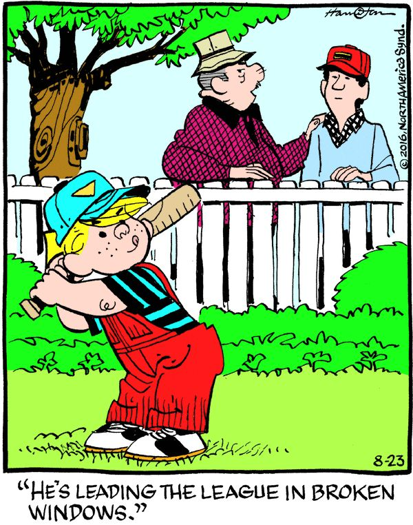 best 25 dennis the menace ideas on pinterest dennis the