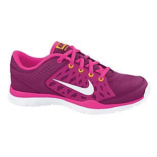 Nike Zapatilla Mujer