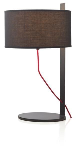 Ypsilon, tafellamp