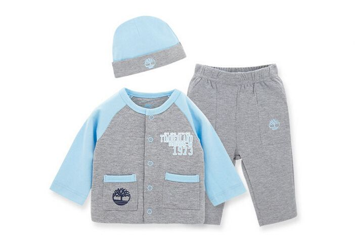 http://babyclothes.fashiongarments.biz/  Baby Boys Girls Clothing Set Children Clothes Infant 3pcs Set Coat+Pants+Hat Girls Outwear Suit Kids Jacket+Pants Suit, http://babyclothes.fashiongarments.biz/products/baby-boys-girls-clothing-set-children-clothes-infant-3pcs-set-coatpantshat-girls-outwear-suit-kids-jacketpants-suit/, Baby Boys Girls Clothing Set Children Clothes Infant 3pcs Set Coat+Pants+Hat Girls Outwear Suit Kids Jacket+Pants Suit We will always provice you the best quality…