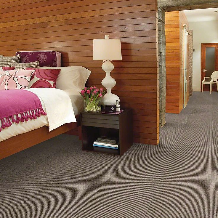 Bedroom Floors image by National Floors Direct Carpet