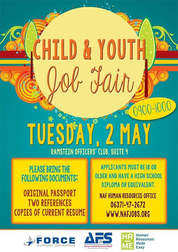 https://www.86fss.com/fss-calendar/eventdetail/218725/child-youth-job-fair