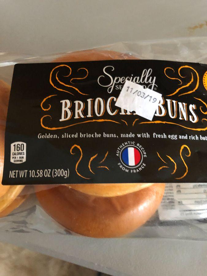Aldi Brioche Buns : brioche, Sandwiches, Styling, Brioche, Buns,, Spicy, Chicken, Sandwiches,, Frozen, Breasts