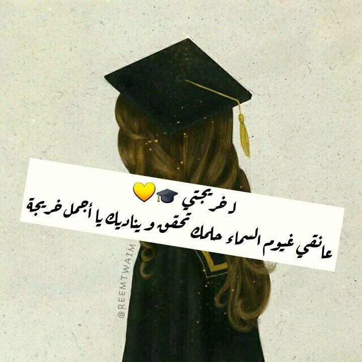 Soaya Graduation Girl Graduation Wallpaper Birthday Coloring Pages