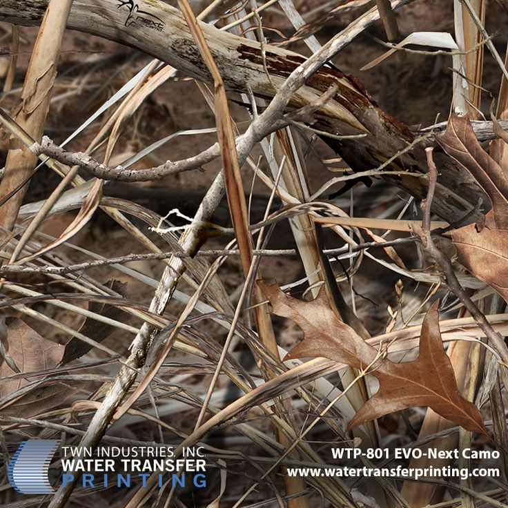Buy Hydrographics Film | Water Transfer Printing Film For Sale | TWN Industries