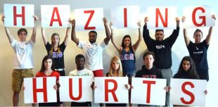 Can Student Activism Finally End Fraternity Hazing Deaths?
