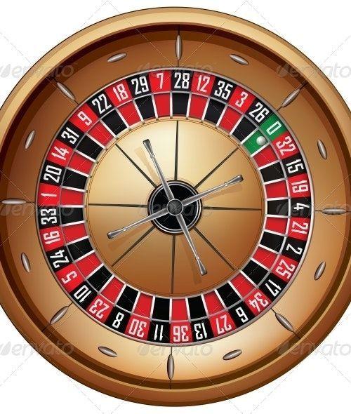 Roulette Sports Activity Conceptual Onlinecasinomalaysia Trustedonlinecasino Scr888 Supergold7slot 918kiss Freesl Online Roulette Roulette Casino Games