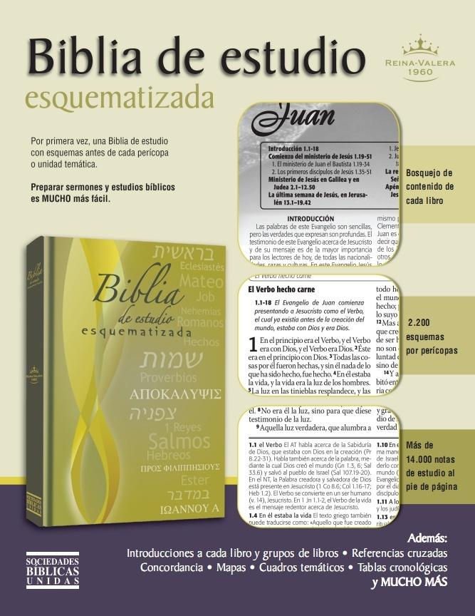 Biblias Antiguas en PDF [Mega, OneDrive, Google Drive ...
