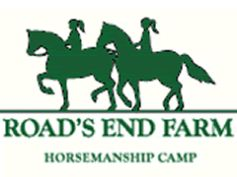 Session & Policies of Roads End Farm Horsemanship Camp - 149 Jackson Hill Rd,Chesterfield, NH 03443