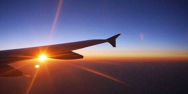 avion-vol-irlande-paris-dublin