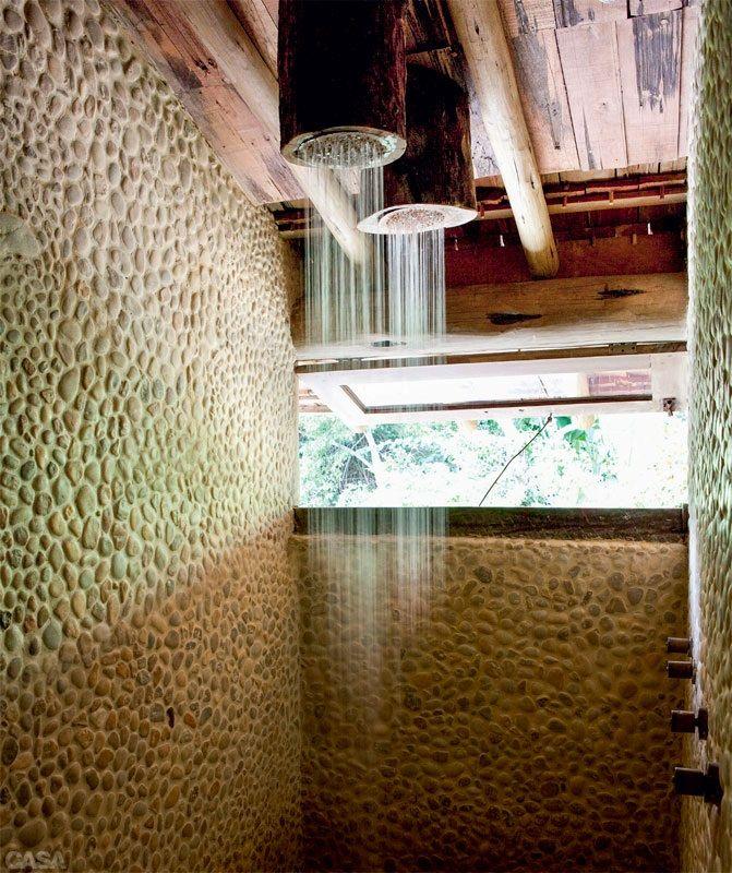 Casa.com.br Casa de madeira em Trancoso5
