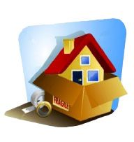 Residential #Movers