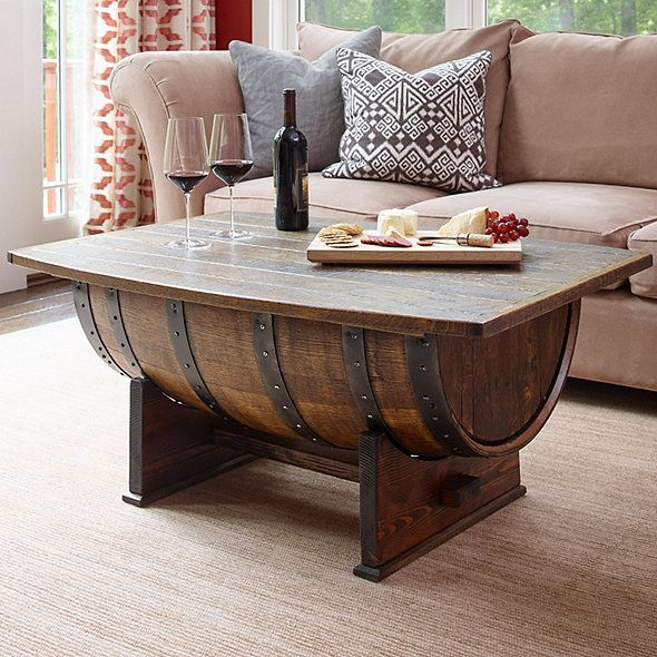 Unusual Coffee Tables In 2019 With Images Unusual Coffee