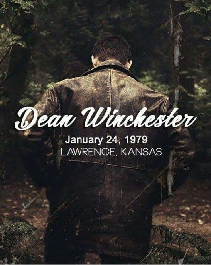 http://www.ebay.com/itm/Dean-Winchester-Distressed-Supernatural-Leather-Jacket-Available-in-All-Sizes-/252091290362  Create a striking individuality that you have always dreamed of by trying this new edition of the Dean Winchester Supernatural Jacket.                                                                                                                                                                                 More