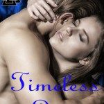 New Series  Timeless Love Book Two