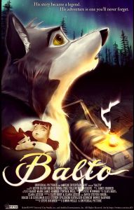 Balto Free Download Animation Movies Download All Animated Movies Animated Movies