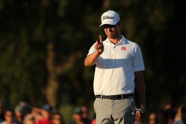 Jordan Spieth: My Two Favorite Putting Games | Golf Digest
