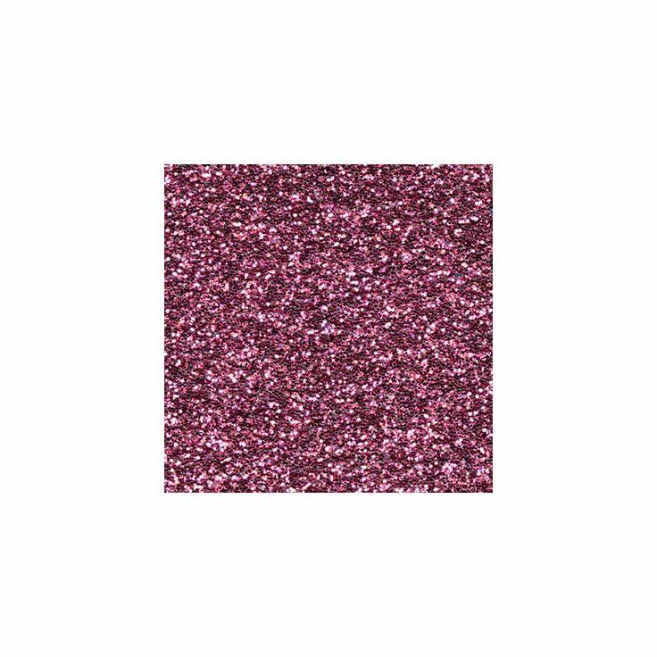 pink glitter wall paint - photo #18