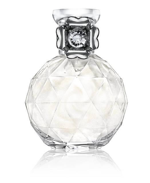 Oriflame Precious Moments Eau de Parfum (18957)
