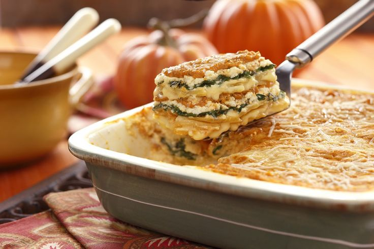 scalloped potatoes scalloped potatoes with spinach artichoke scalloped ...