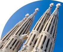 City Breaks | TravelSupermarket compares cheap weekend city breaks in UK and Europe - TravelSupermarket.com