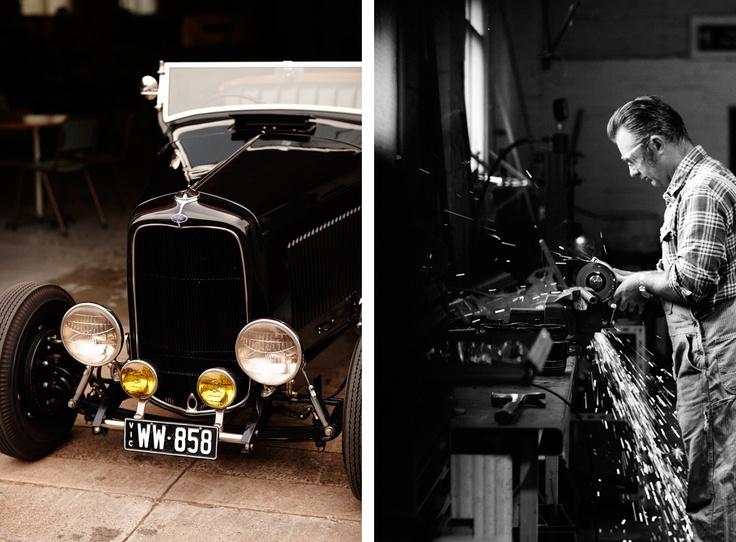 Want...: Ben Thomas, Visit Cory, Secret Men, Hot Roads, Cory White, Photographers Cory, Men Business, Australian Photographers, Cars Trucks