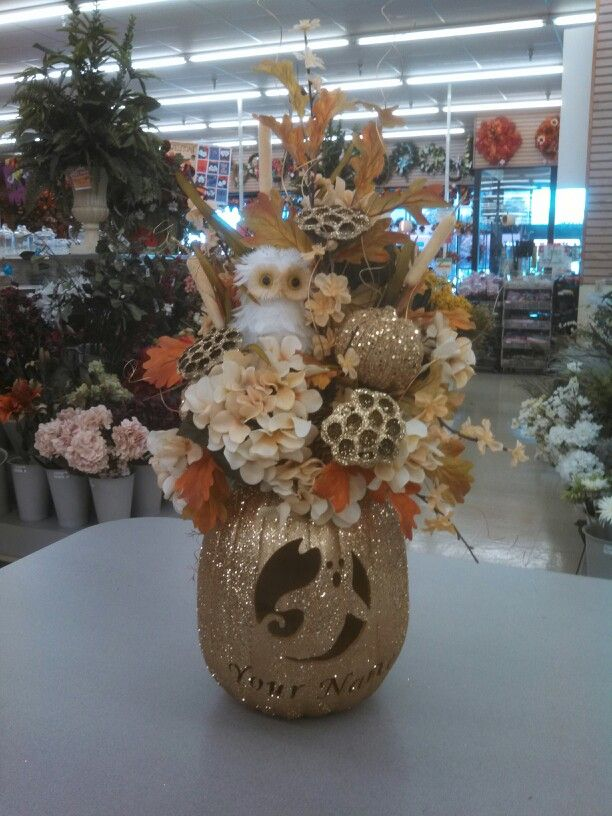1799 best floral fall images on pinterest flower for Michaels craft store erie pa