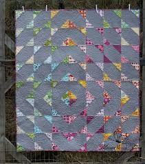Image result for amy butler belle quilt border