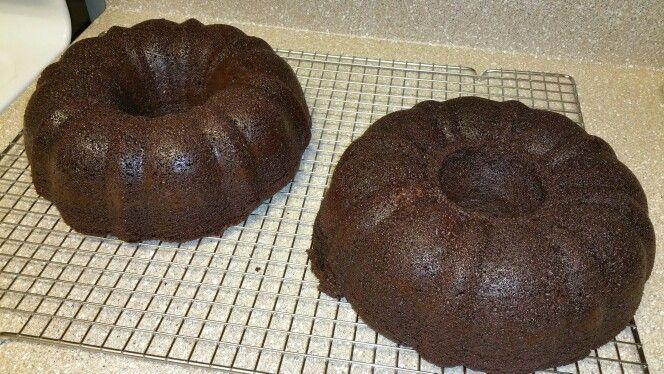 Meals On Wheels Volunteer  (1st cakes)