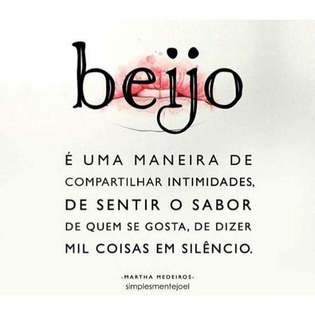 Dia mundial do beijo…. BOM DIA!!! #InstaSize #beijo #vida #amor (em Cidade de Dom Pedrito)