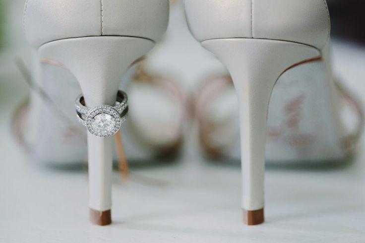 Mykonos exclusive weddings.. wedding shoes