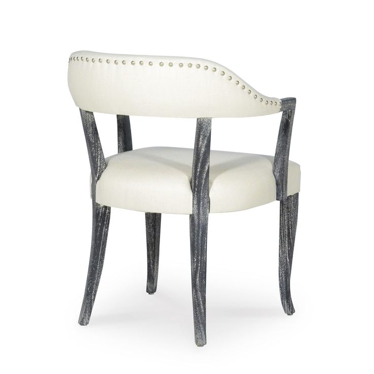 1000 Images About Curated Chairs On Pinterest Chairs