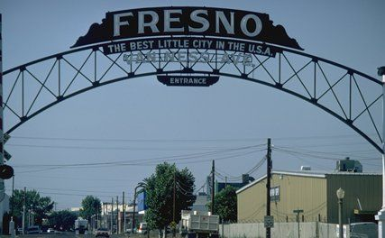 travel nurse fresno jobs