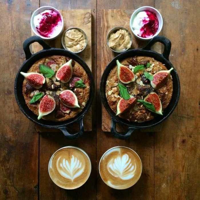 Symmetry-Breakfast-13