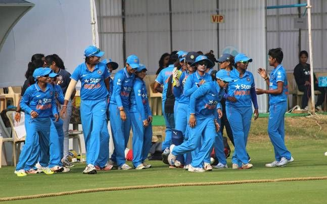 Biju George roped in as fielding coach of Indian women's cricket team : Cricket, News http://indianews23.com/blog/biju-george-roped-in-as-fielding-coach-of-indian-womens-cricket-team-cricket-news/