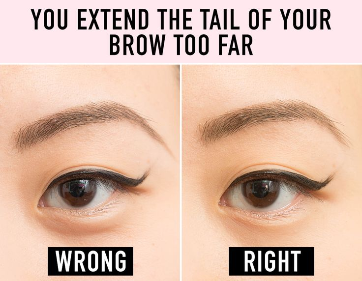 38 Best Fashion Images On Pinterest Beauty Hacks Beauty Tips And