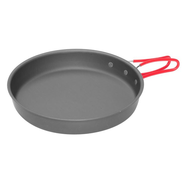 Kathmandu - fry pan