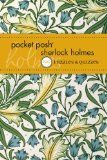Coming soon: Pocket Posh Sherlock Holmes: 100 Puzzles & Quizzes
